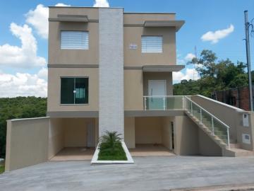 Cotia Chacara Roselandia Casa Venda R$520.000,00 Condominio R$390,00 3 Dormitorios 4 Vagas Area do terreno 250.00m2 Area construida 164.70m2