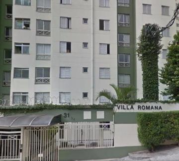 Apartamento / Padrão em São Paulo , Comprar por R$280.000,00