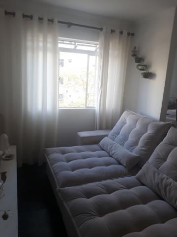 Apartamento / Padrão em São Paulo , Comprar por R$195.000,00