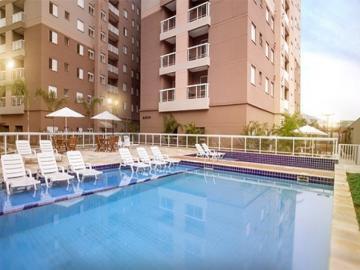 Apartamento / Padrão em Osasco , Comprar por R$290.000,00