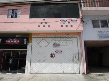 Casa / Imovel para Renda em Osasco , Comprar por R$1.500.000,00
