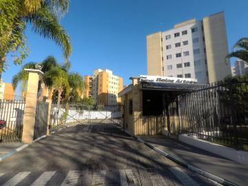 Jandira Jardim Sao Luiz Apartamento Venda R$230.000,00 Condominio R$480,00 2 Dormitorios 1 Vaga Area construida 60.69m2