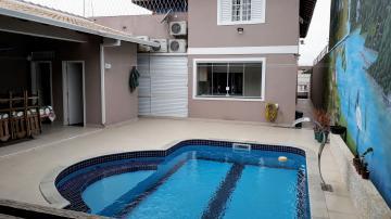 Casa / Assobradada em Osasco , Comprar por R$950.000,00