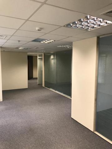Comercial / Conjunto de salas em Barueri , Comprar por R$999.000,00