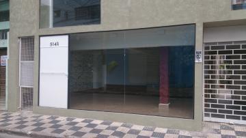 Casa / Comercial em Osasco , Comprar por R$1.200.000,00