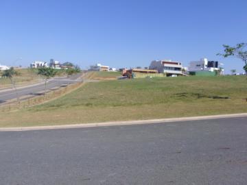 Alugar Terreno / Terreno em Votorantim. apenas R$ 400.000,00