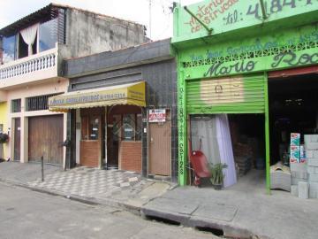 Casa / Imovel para Renda em Carapicuíba , Comprar por R$280.000,00