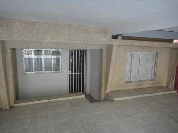 Casa / Terrea em Osasco , Comprar por R$350.000,00