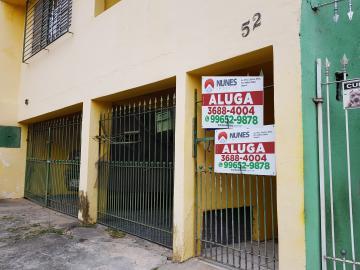 Casa / Assobradada em Osasco Alugar por R$650,00