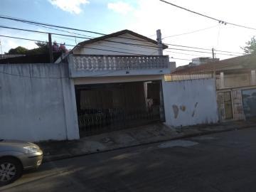 Casa / Terrea em Osasco