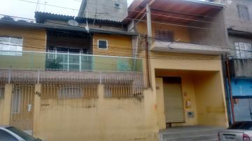 Carapicuiba Jardim Ana Estela Casa Venda R$700.000,00 2 Dormitorios 2 Vagas Area do terreno 223.12m2 Area construida 189.20m2