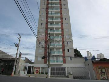 Alugar Apartamento / Padrão em Osasco. apenas R$ 2.350,00