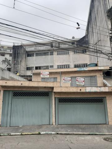Alugar Casa / Assobradada em Osasco. apenas R$ 430.000,00
