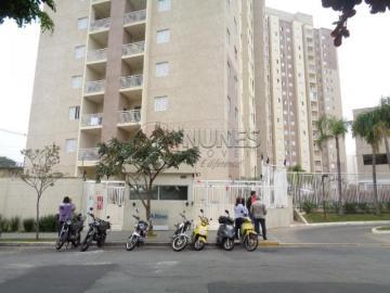 Apartamento / Padrão em Osasco , Comprar por R$435.000,00