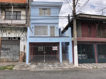 Casa / Assobradada em Osasco , Comprar por R$450.000,00