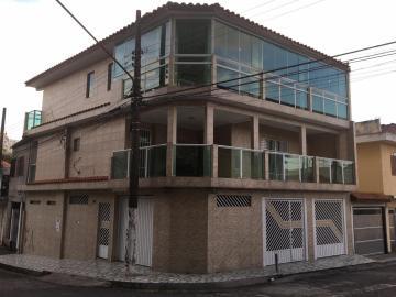 Casa / Sobrado em Osasco , Comprar por R$800.000,00