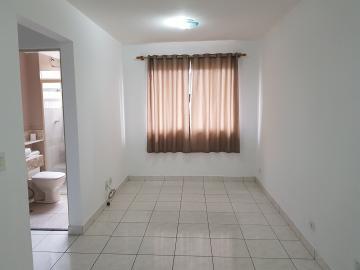 Apartamento / Padrão em Osasco Alugar por R$790,00