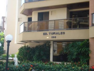 Guaruja Balneario Cidade Atlantica Apartamento Venda R$430.000,00 Condominio R$1.056,00 2 Dormitorios 2 Vagas Area construida 88.72m2