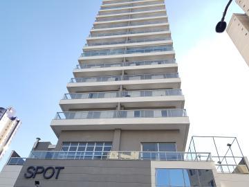 Apartamento / Padrão em Osasco Alugar por R$2.200,00