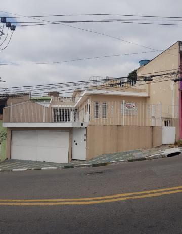 Casa / Comercial em Osasco , Comprar por R$700.000,00