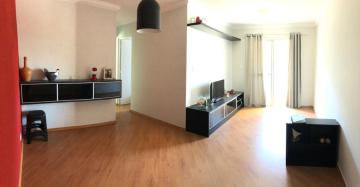 Apartamento / Padrão em Osasco , Comprar por R$340.000,00