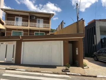 Casa / Assobradada em Osasco , Comprar por R$1.060.000,00
