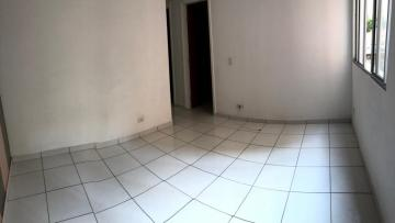Alugar Apartamento / Padrão em Osasco. apenas R$ 190.000,00
