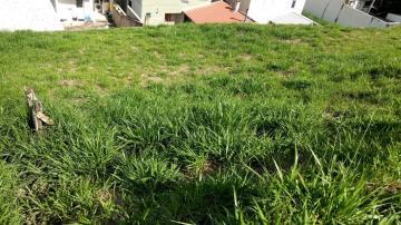Terreno / Terreno em Cotia , Comprar por R$130.000,00