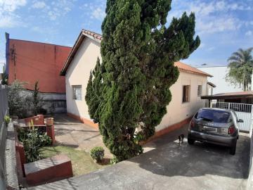Casa / Terrea em Osasco , Comprar por R$745.000,00