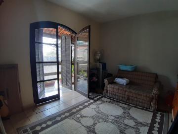 Comprar Casa / Sobrado em Osasco R$ 450.000,00 - Foto 3