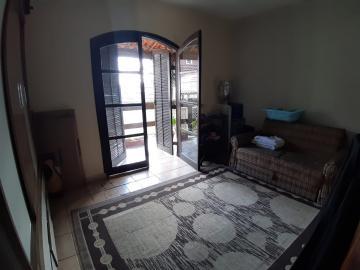 Comprar Casa / Sobrado em Osasco R$ 450.000,00 - Foto 4