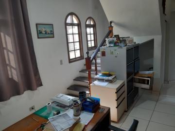 Comprar Casa / Sobrado em Osasco R$ 450.000,00 - Foto 8
