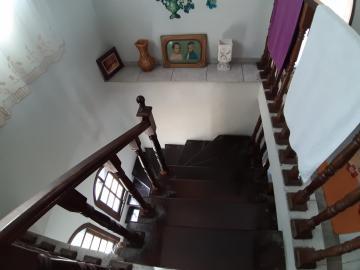 Comprar Casa / Sobrado em Osasco R$ 450.000,00 - Foto 10