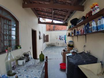 Comprar Casa / Sobrado em Osasco R$ 450.000,00 - Foto 13