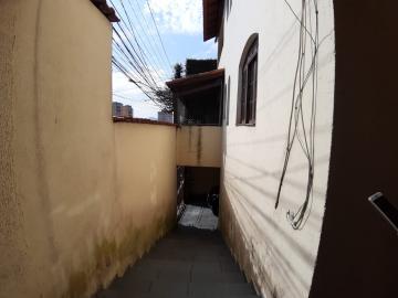Comprar Casa / Sobrado em Osasco R$ 450.000,00 - Foto 14