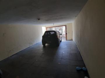 Comprar Casa / Sobrado em Osasco R$ 450.000,00 - Foto 17