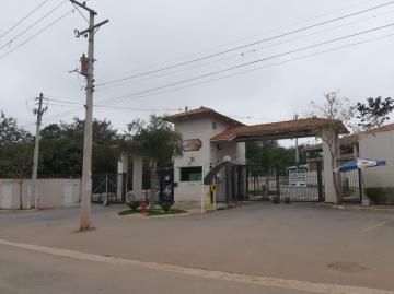 Alugar Apartamento / Padrão em Itapevi. apenas R$ 170.000,00