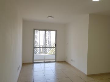 Apartamento / Padrão em Osasco Alugar por R$1.350,00