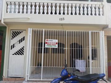 Casa / Assobradada em Osasco , Comprar por R$280.000,00