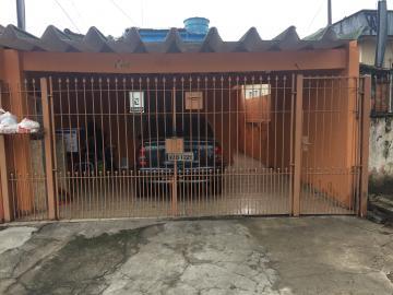 Casa / Imovel para Renda em Osasco , Comprar por R$280.000,00