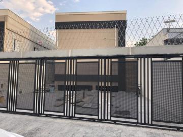 Casa / Sobrado em Condominio em Osasco , Comprar por R$320.000,00