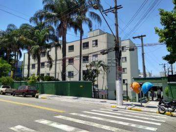 Apartamento / Padrão em Osasco , Comprar por R$195.000,00