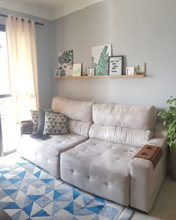 Apartamento / Padrão em Osasco , Comprar por R$465.500,00