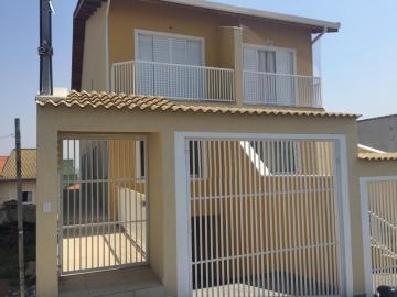 Casa / Sobrado em Condominio em Osasco , Comprar por R$745.000,00