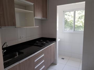 Apartamento / Padrão em Osasco Alugar por R$1.500,00
