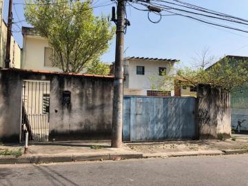 Casa / Sobrado em Osasco