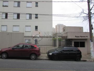 Apartamento / Padrão em Osasco , Comprar por R$159.000,00