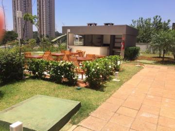 Apartamento / Padrão em Osasco , Comprar por R$1.120.000,00