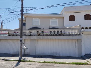 Casa / Assobradada em Osasco , Comprar por R$780.000,00