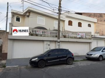 Alugar Casa / Assobradada em Osasco. apenas R$ 3.100,00